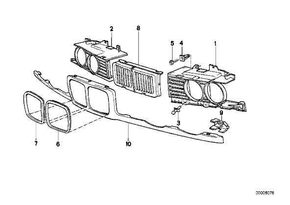 92 Bmw 325i Fuse Box Diagram additionally 1985 Bmw 325e Engine Diagram further 1988 Bmw 325ie30 Series Wiring Diagrams besides Bmw 325es 1986 Wiring Diagram likewise Toyota Celica Cruise Control Wiring Diagram. on 1986 bmw 325 fuse box diagram